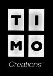 Timo Creations