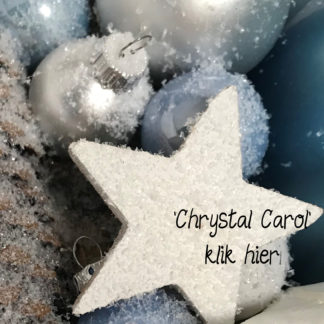 Chrystal Carol